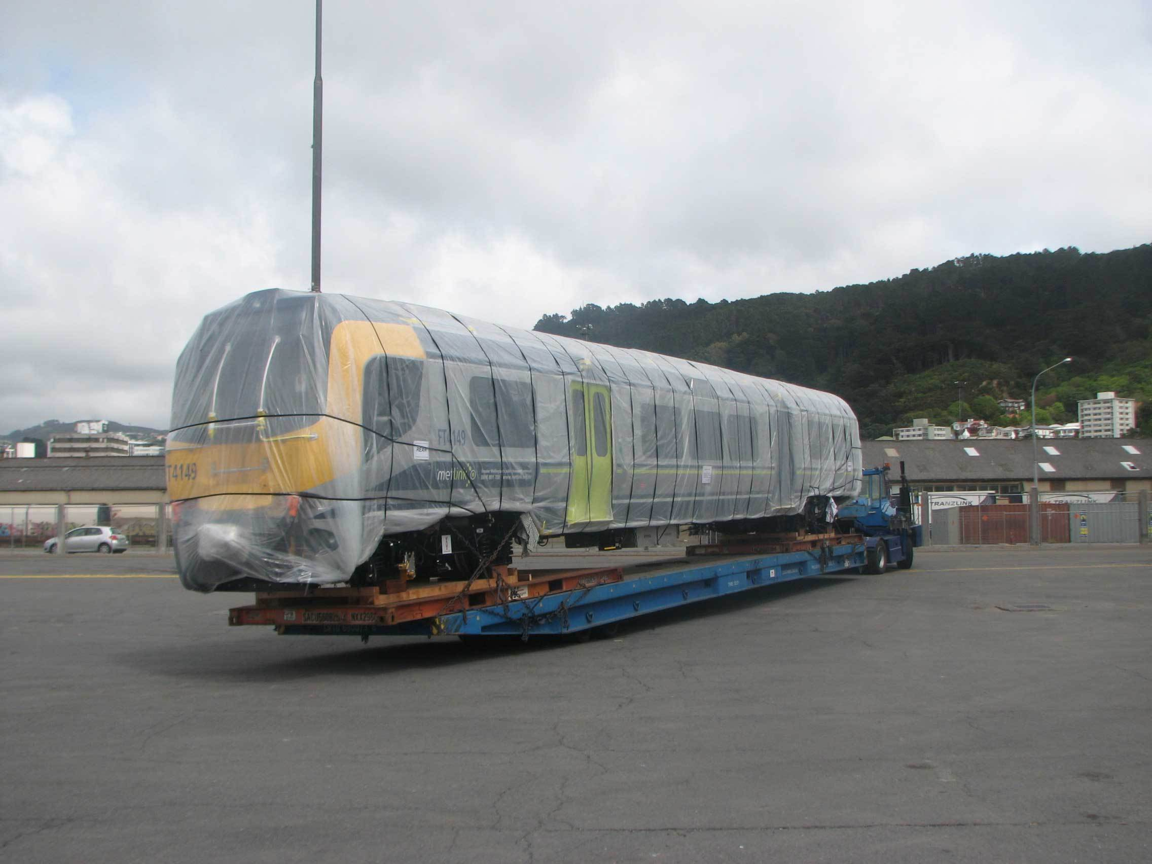 Railcars-ex-Korea-RORO-into-WLG-for-city-rail-network.jpg#asset:278:url