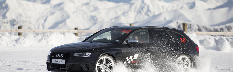 Audi Ice 17 Aug 2015 022 002